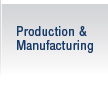 Production & Manufacturing